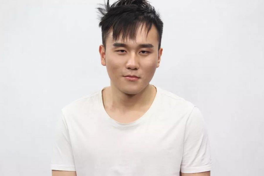 http://rongyiedu-guanwang.oss-cn-beijing.aliyuncs.com/容艺全能艺人班徐昊宇参演电视剧《阳光法庭》