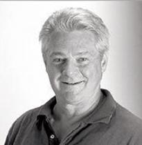 David F. Howard 大师班导师 南加州大学影视编导系教授