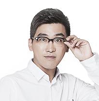 张文伯 联合创始人 伯乐营销CEO,《捉妖记》等幕后推手